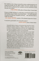BOOK - Sustainable Medicine - whistle-blowing on 21st century medical practice
